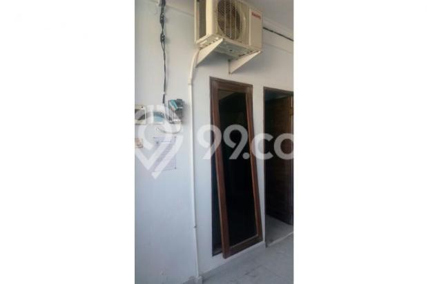 Dijual Kost-kostan elite di daerah Dewata, Sidakarya 12307156