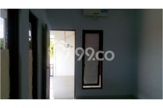 Dijual Kost-kostan elite di daerah Dewata, Sidakarya 12307157