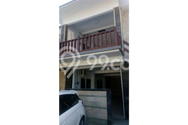 Dijual Kost-kostan elite di daerah Dewata, Sidakarya 12307158