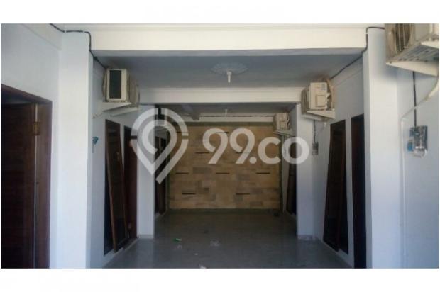Dijual Kost-kostan elite di daerah Dewata, Sidakarya 12307159