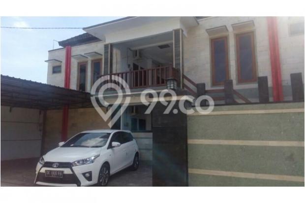 Dijual Kost-kostan elite di daerah Dewata, Sidakarya 12307162