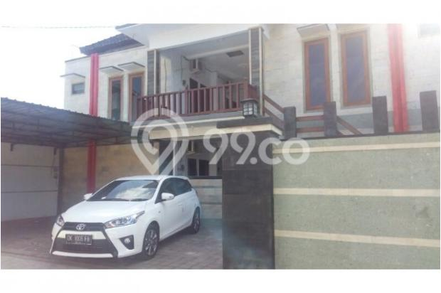 Dijual Kost-kostan elite di daerah Dewata, Sidakarya 12307163