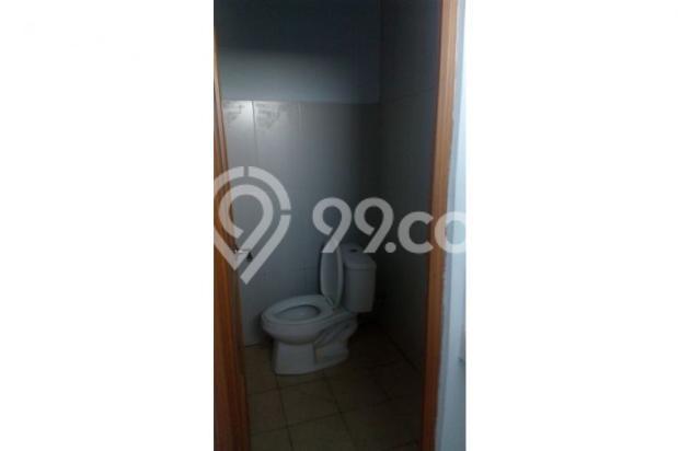 Dijual Kost-kostan elite di daerah Dewata, Sidakarya 12307161