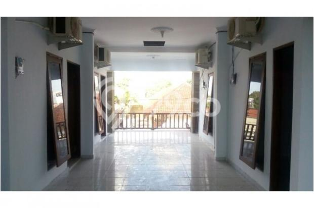 Dijual Kost-kostan elite di daerah Dewata, Sidakarya 12307169