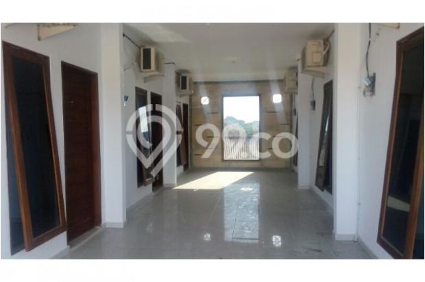 Dijual Kost-kostan elite di daerah Dewata, Sidakarya 12307164