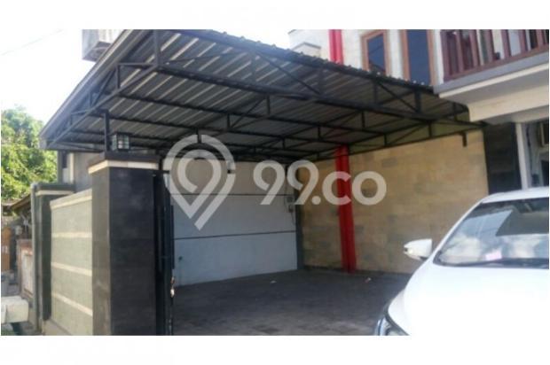 Dijual Kost-kostan elite di daerah Dewata, Sidakarya 12307167
