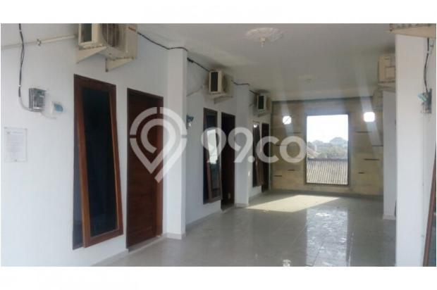 Dijual Kost-kostan elite di daerah Dewata, Sidakarya 12307166