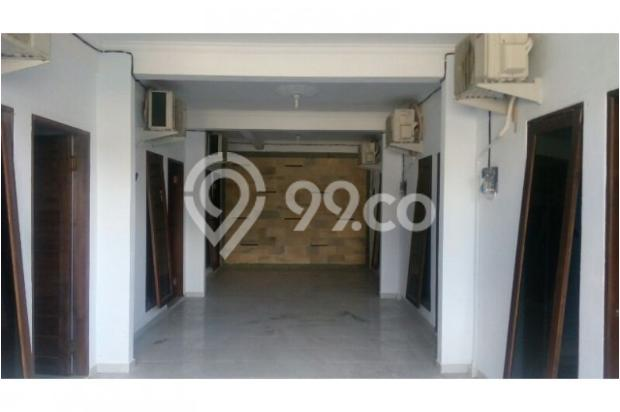 Dijual Kost-kostan elite di daerah Dewata, Sidakarya 12307170