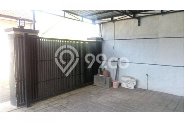 Dijual Kost-kostan elite di daerah Dewata, Sidakarya 12307176
