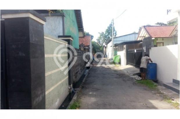 Dijual Kost-kostan elite di daerah Dewata, Sidakarya 12307173