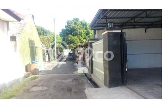 Dijual Kost-kostan elite di daerah Dewata, Sidakarya 12307171