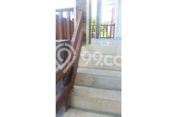 Dijual Kost-kostan elite di daerah Dewata, Sidakarya 12307172