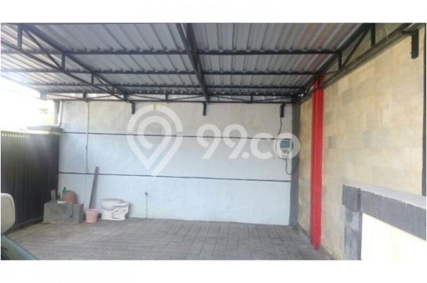 Dijual Kost-kostan elite di daerah Dewata, Sidakarya 12307174