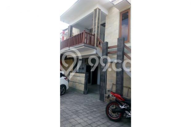Dijual Kost-kostan elite di daerah Dewata, Sidakarya 12307179