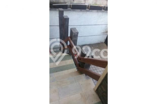 Dijual Kost-kostan elite di daerah Dewata, Sidakarya 12307181