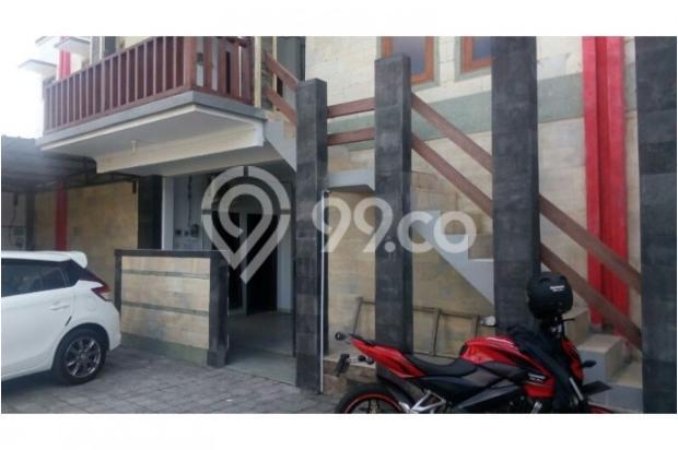 Dijual Kost-kostan elite di daerah Dewata, Sidakarya 12307182