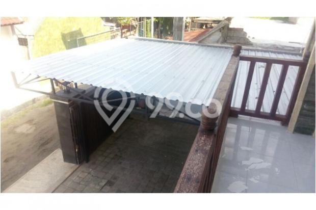 Dijual Kost-kostan elite di daerah Dewata, Sidakarya 12307184