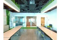 Ruang Kantor--8