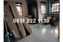 Rumah-Bandung-18