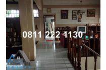 Rumah-Bandung-20