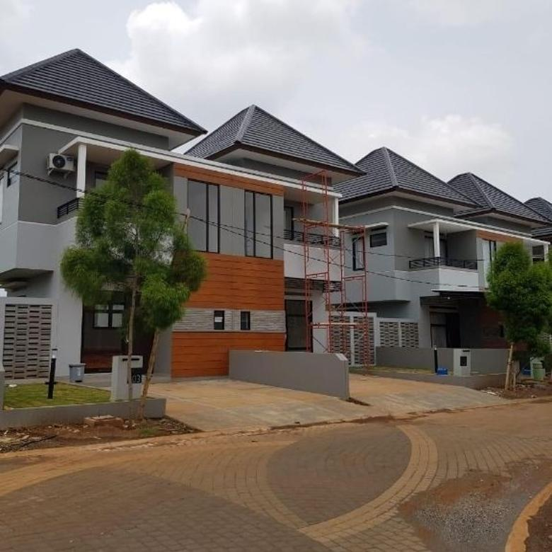 Rumah-Semarang-1