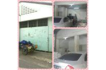 Gudang B.Katamso cocok u/ Home Industry