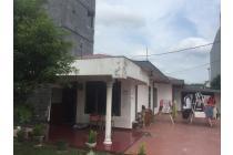 Rumah Kos di dekat Kampus USU Medan