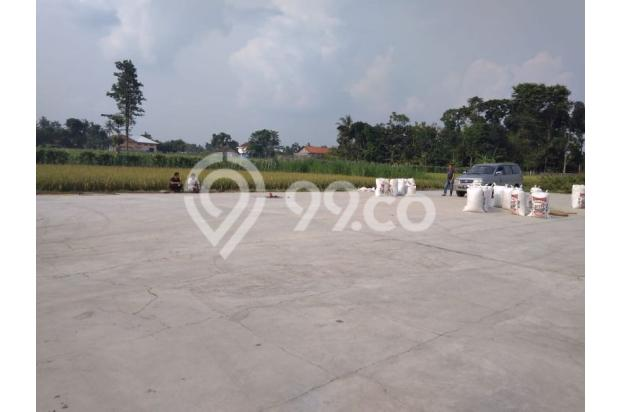 Sertifikat SHM, Taman Solodiran; Bayar 12 X Ke Developer 17267243