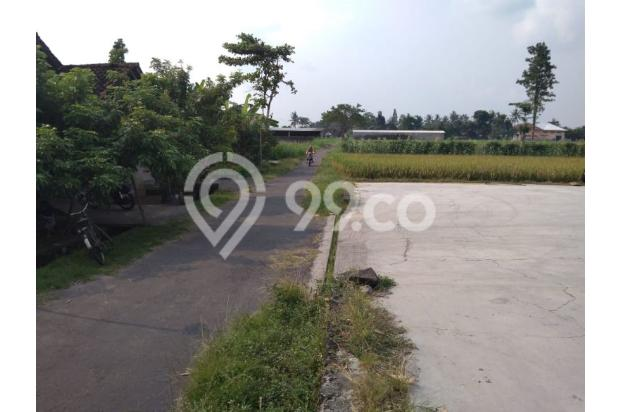 Sertifikat SHM, Taman Solodiran; Bayar 12 X Ke Developer 17267244