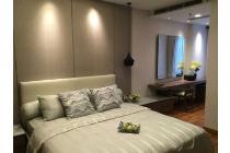 Hegarmanah Residence Apartemen Mewah di Lokasi Strategis Bandung Utara