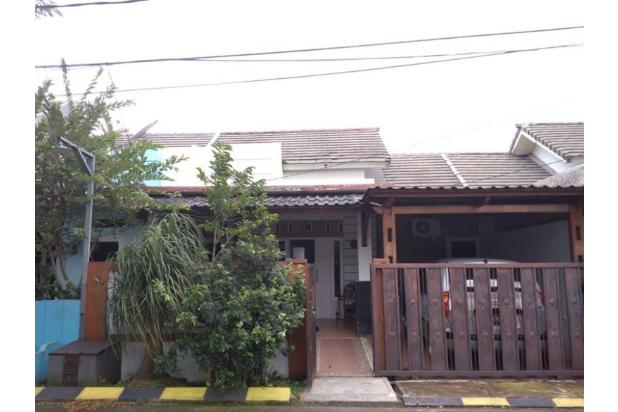 RL1616 Dijual rumah digunung sindur suasana asri dan akses strategisJangan 15144960