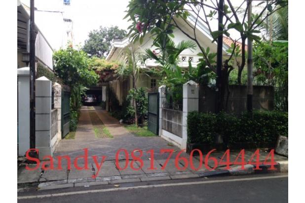 Rp59,5mily Rumah Dijual
