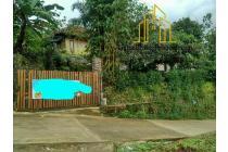 Vila-Bandung-9