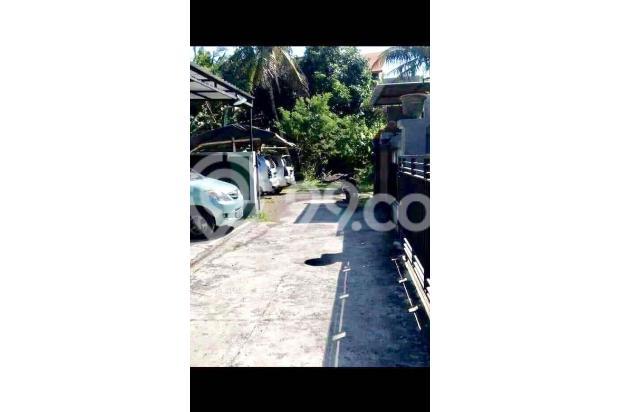 Dijual Rumah Strategis Nyaman di Jalan Pasekan Batubulan Gianyar Bali 13243867