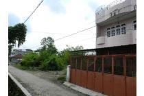 Rumah-Medan-2