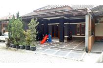 Rumah Minimalis di Bali view Ciwaruga