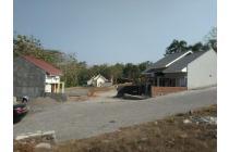 Rumah-Sleman-14