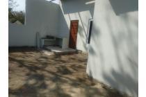 Rumah-Sleman-29