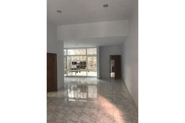 Rp41,6mily Rumah Dijual