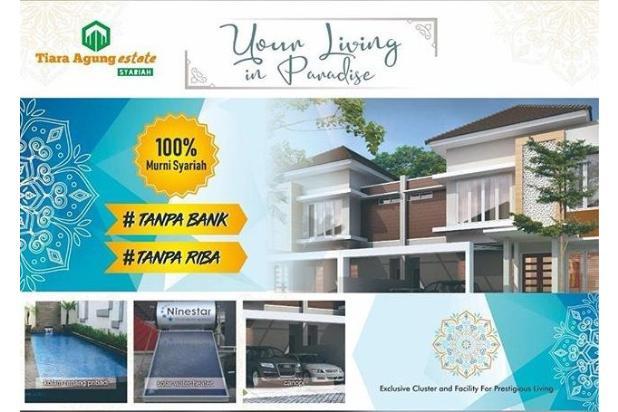 Rp2,04mily Rumah Dijual