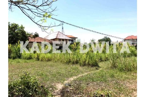 Rp54,7mily Tanah Dijual