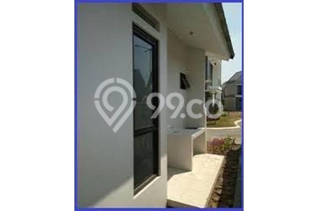 Rumah cantik di Cluster Asteria Galuh Karawang barat 15324272