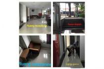 Jual Kost 5 Lantai Lokasi Strategis di Surya Sumantri Bandung