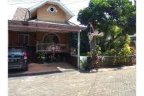 Rumah Strategis di Tengah Kota Cimahi