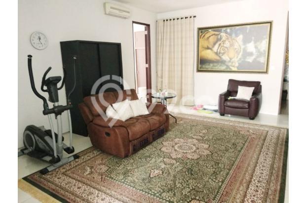 Rumah Mewah Murah 3 Lantai di Gandaria, Kebayoran Baru 17306539