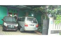 DijualRumah Asri di Matoa Ciganju Jakarta Selatan (Is)