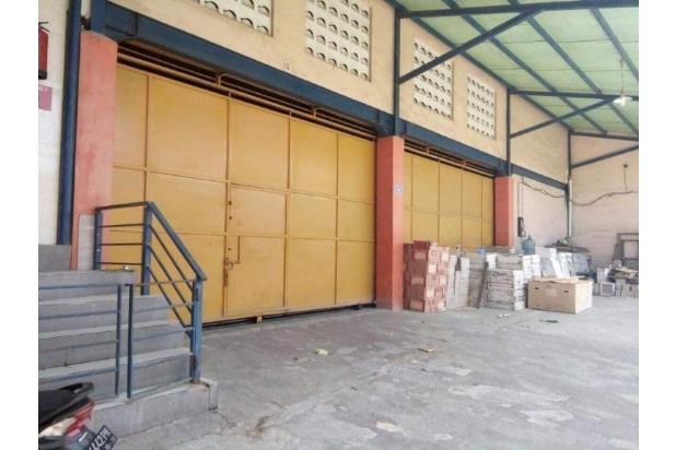 gudang cargo denpasar dkt ubung muding mahendradata buluh indah