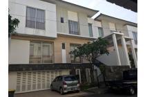 Rumah Murah Mewah Jakarta Selatan Simatupang Super Strategis