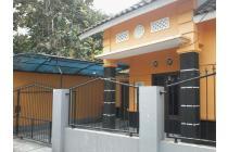 Rumah Murah Sidoarum