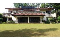 Villa Sangrila 3 | Sarana Penginapan Puncak